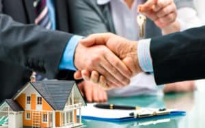 house-buying-proccess